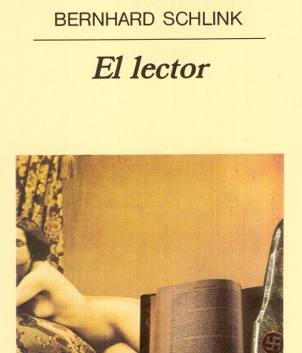 EL-LECTOR-ANAGRAMA