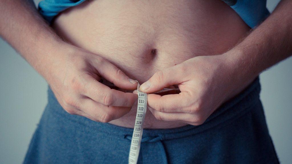 Investigadores concluyen que perder peso no solo depende de la fuerza de voluntad, sino también del cerebro