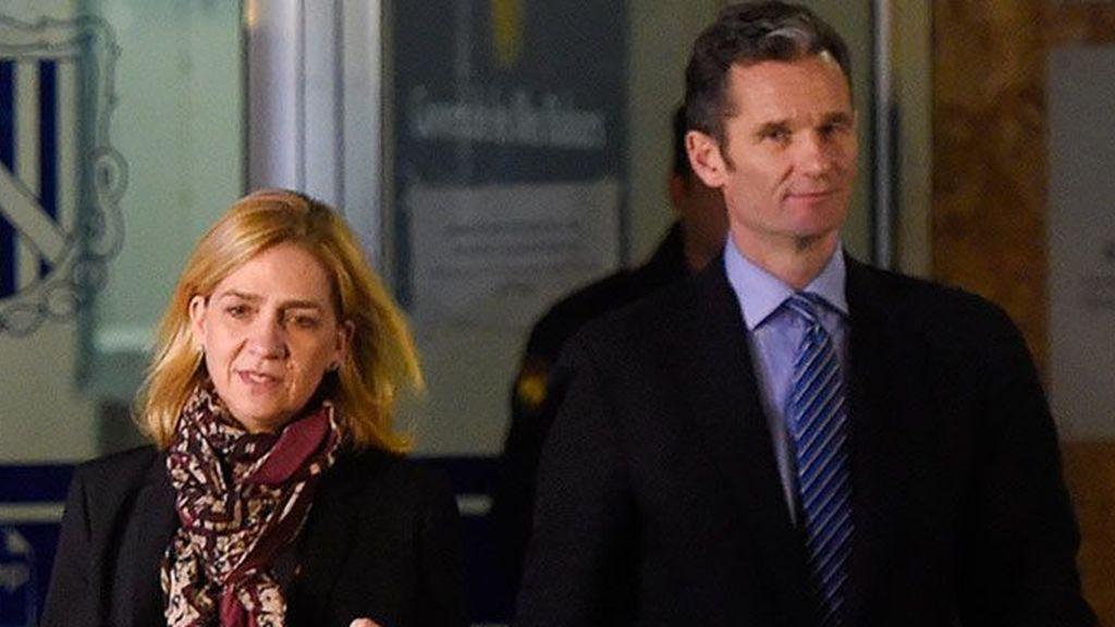Condenan-a-prisión-a-Iñaki-Urdangarin-esposo-de-la-infanta-Cristina
