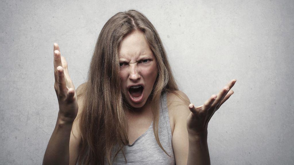 Los insultos y malas respuestas de hijos a padres aumentaron durante el confinamiento