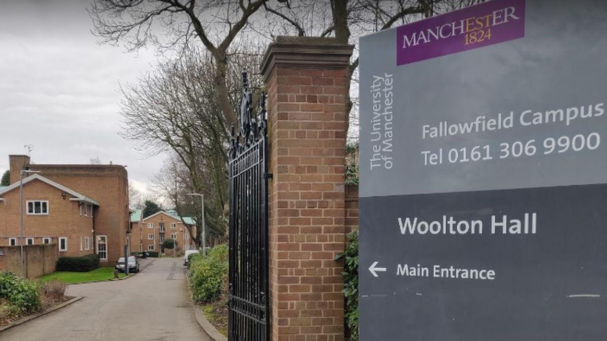 Un joven de 19 años muere tras una crisis de ansiedad durante el confinamiento de su residencia universitaria