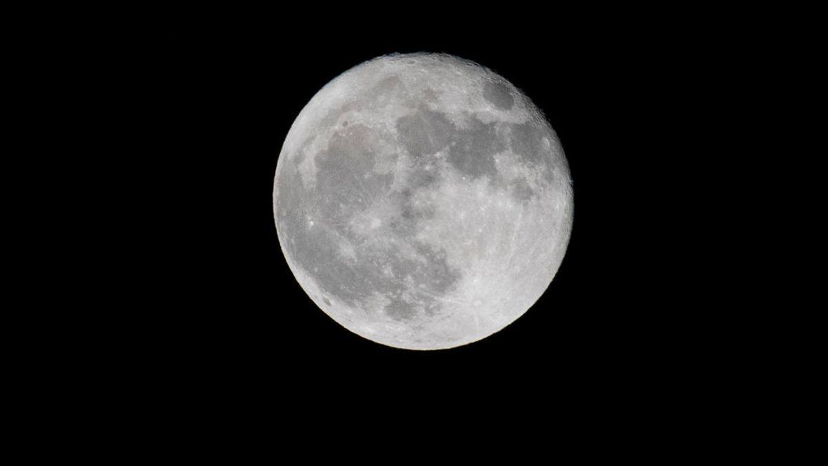 Nokia y la NASA instalarán una red 4G a la Luna