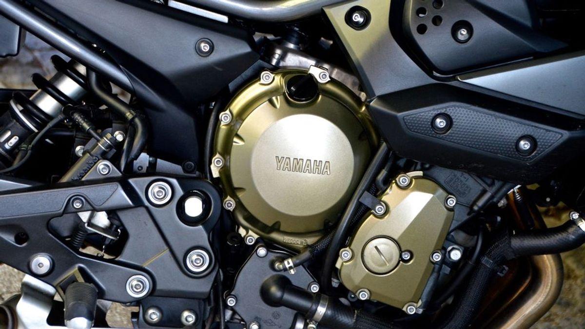 Yamaha y Fantic afianzan su unión para crear una nueva generación de motos eléctricas
