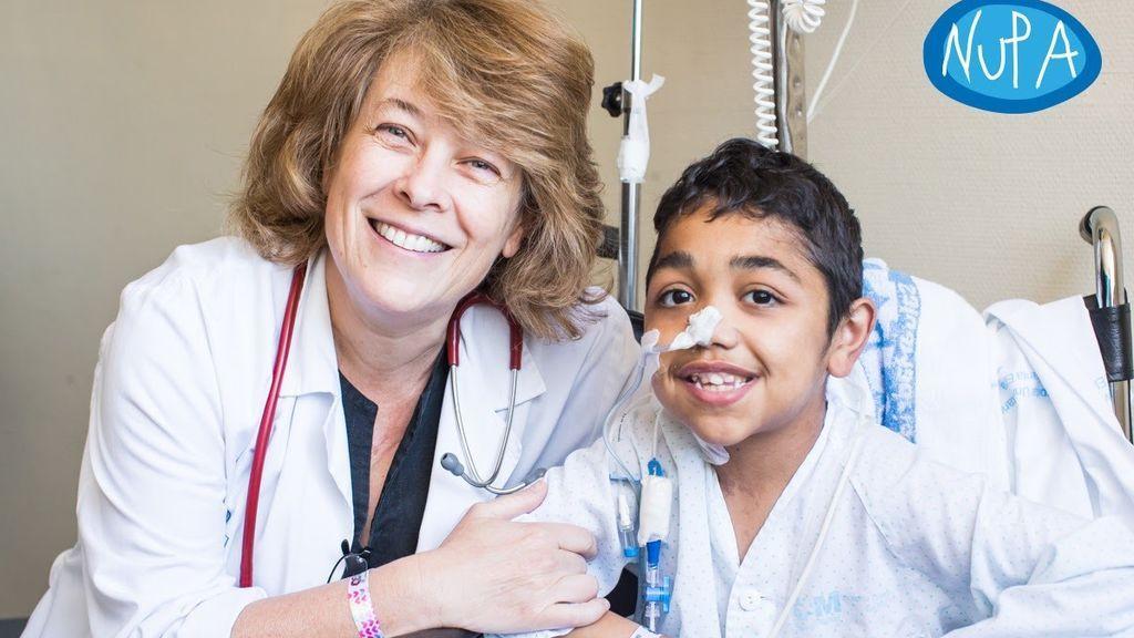 El Hospital La Paz realiza un trasplante pionero en el mundo para evitar el rechazo a los órganos