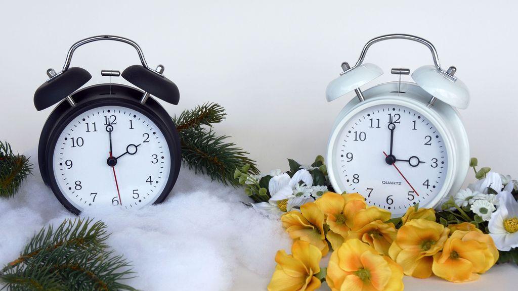 Este domingo 25 vuelve el horario de invierno: cómo nos afectará el cambio en plena pandemia