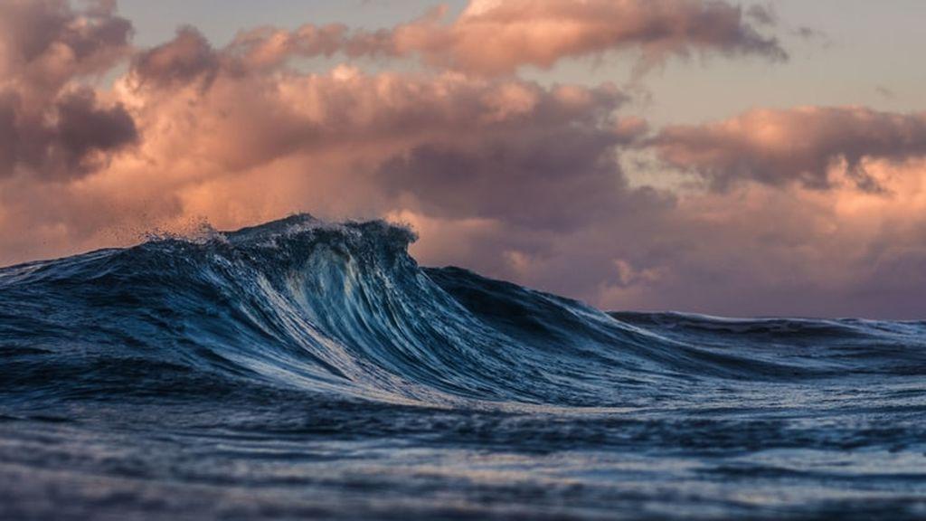 Quedan entre uno y 20 años para un mega-tsunami, advierten los científicos