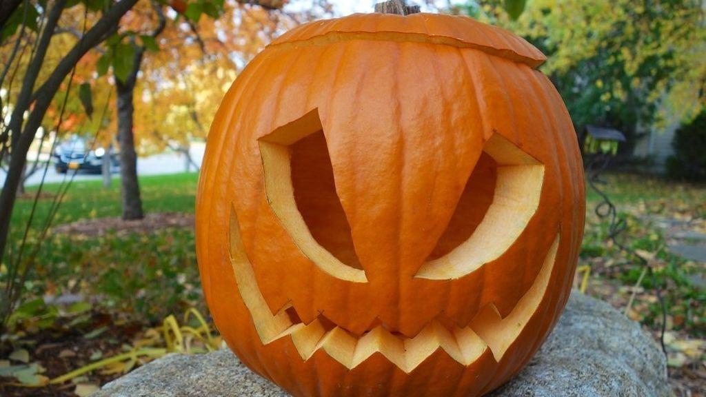 Ni truco ni trato: Salobreña prohíbe las fiestas de Halloween y pedir caramelos por las casas