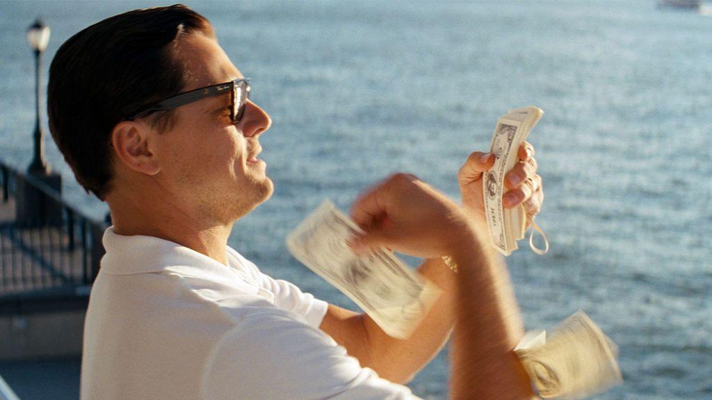 De la aversión al sentimiento controlador: los cuatro patrones psicológicos que marcan nuestra relación con el dinero