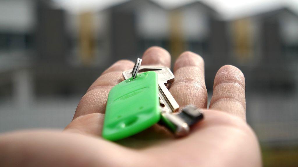 ¿Qué documentación necesitas para pedir una hipoteca?