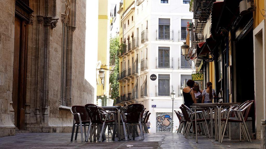 Bonos turísticos para fomentar los viajes interterritoriales: qué son y qué comunidades los aplican