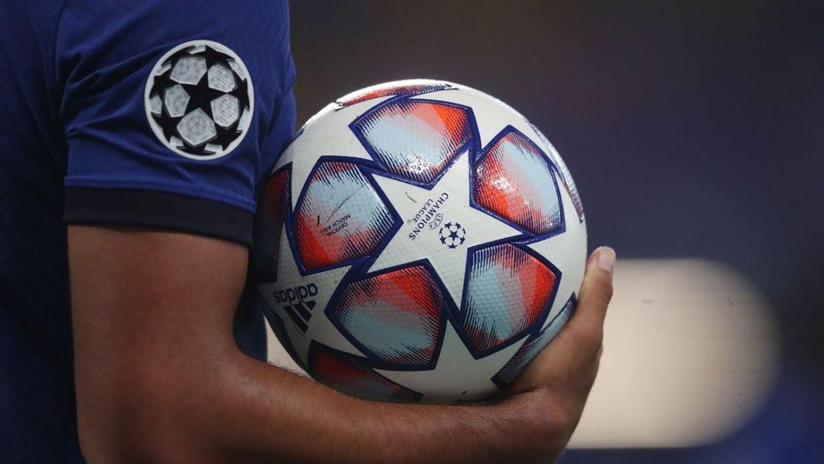 La Premier League Europea, la superliga de fútbol que quieren montar los grandes equipos de Europa