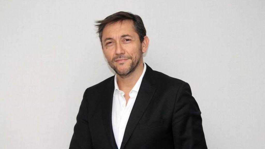 Javier Ruiz explica los impuestos y servicios de los nuevos Presupuestos