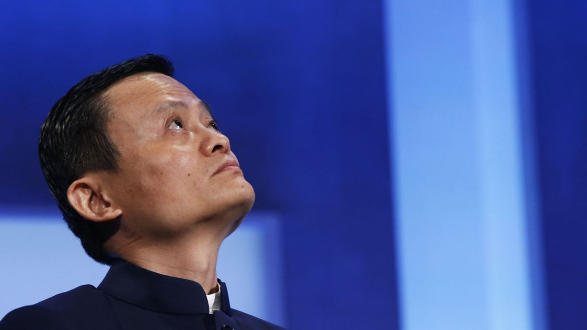 Los millonarios chinos tendrán ganancias récord en 2020