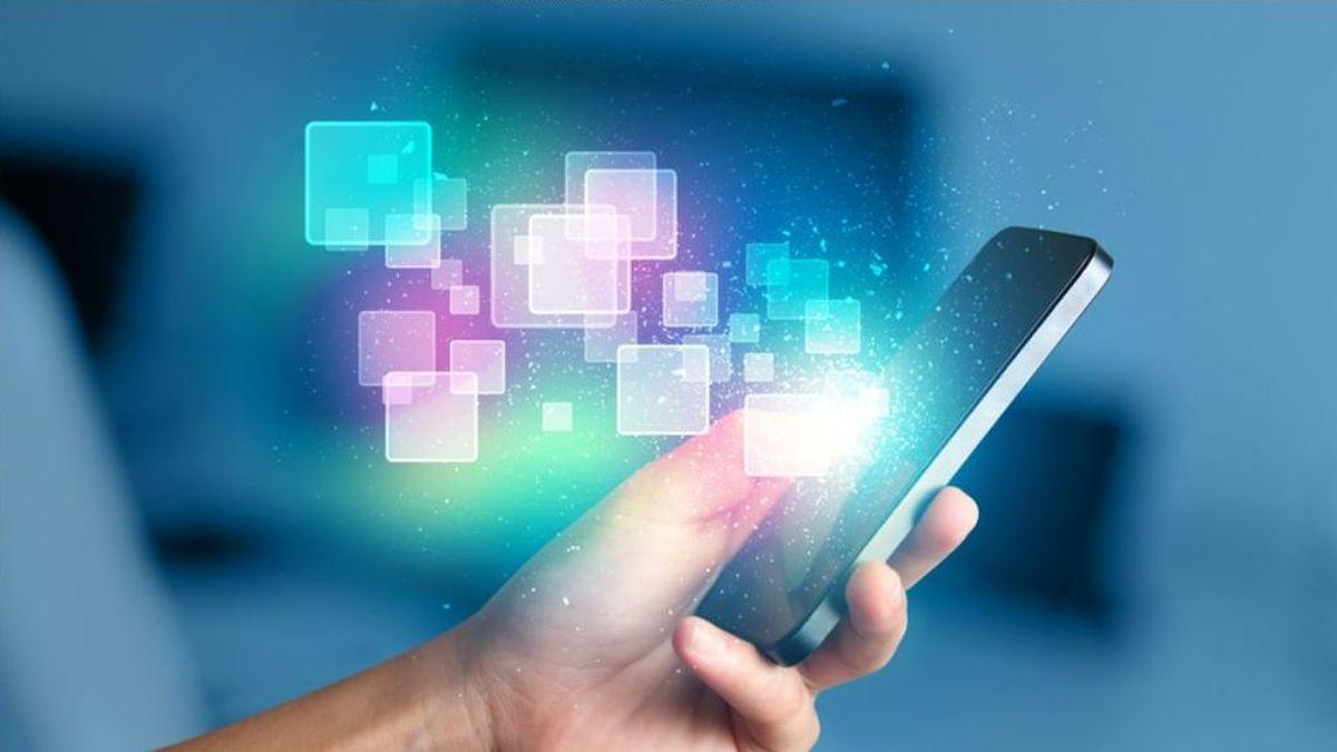 Los científicos lo confirman en un gran estudio: la ondas de telefonía no aumentan el riesgo de cáncer