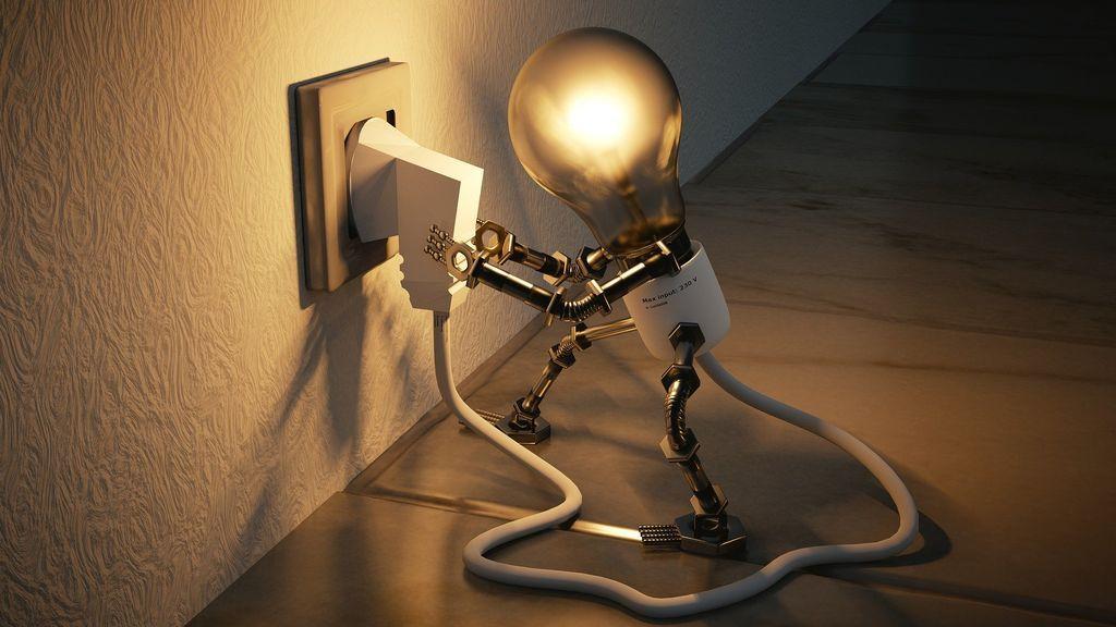 21 de octubre, Día Mundial del Ahorro de Energía: cómo ayudar a reducir el consumo energético