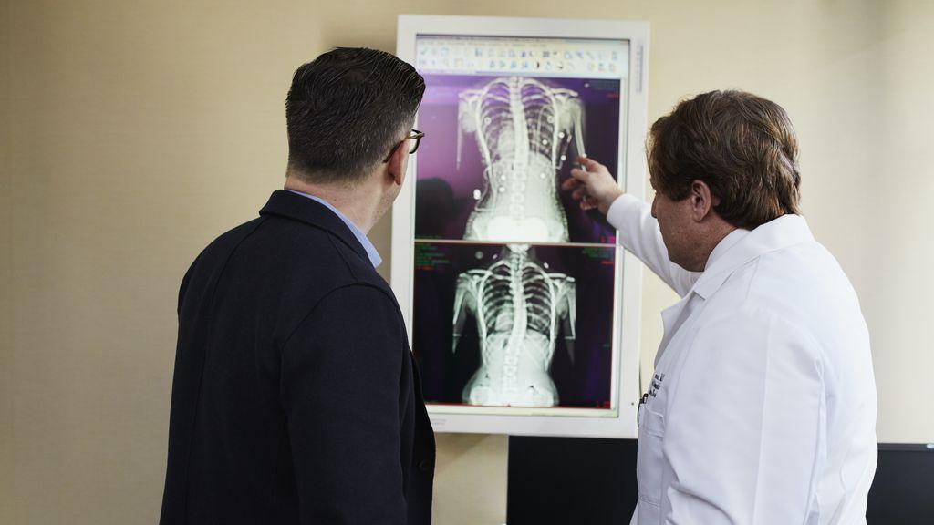"""Radiografía de la metástasis: """"A día de hoy, ya no es sinónimo de muerte"""""""