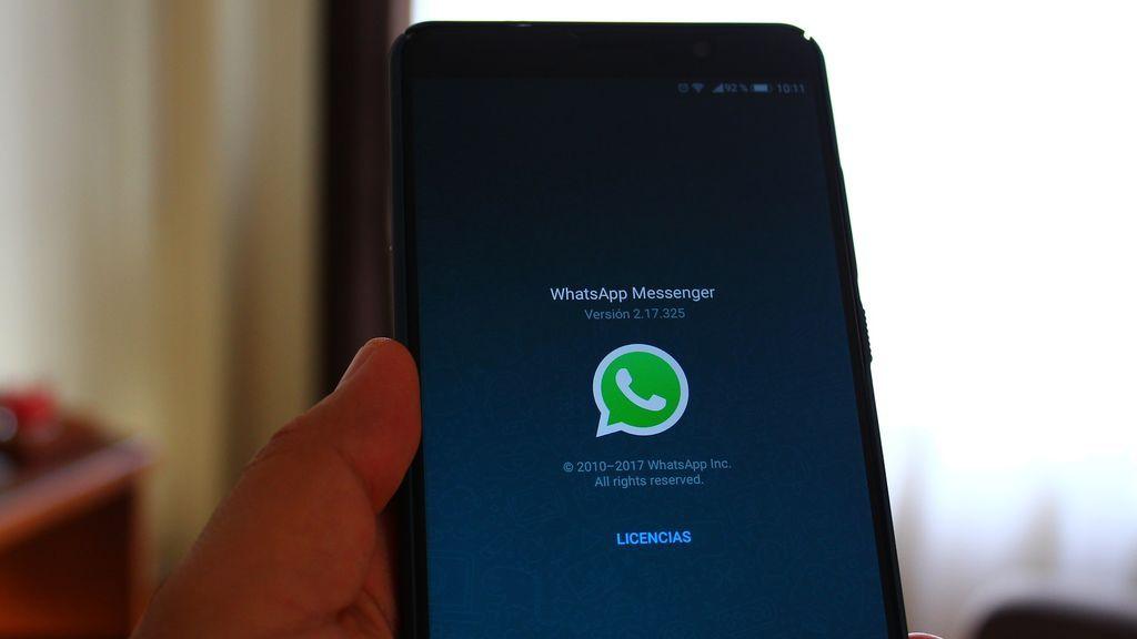 WhatsApp podría cerrar cuentas y vetar usuarios de por vida por no respetar las normas de la aplicación