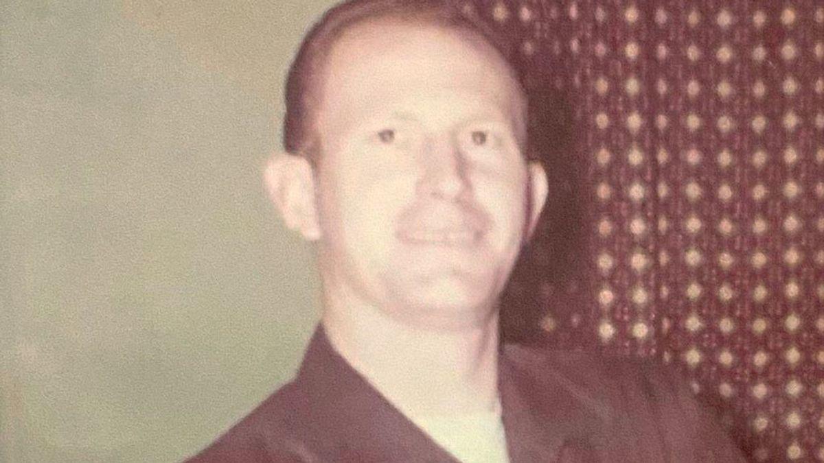 Identifican a un hombre asesinado en 1985 gracias a la hebilla de su cinturón