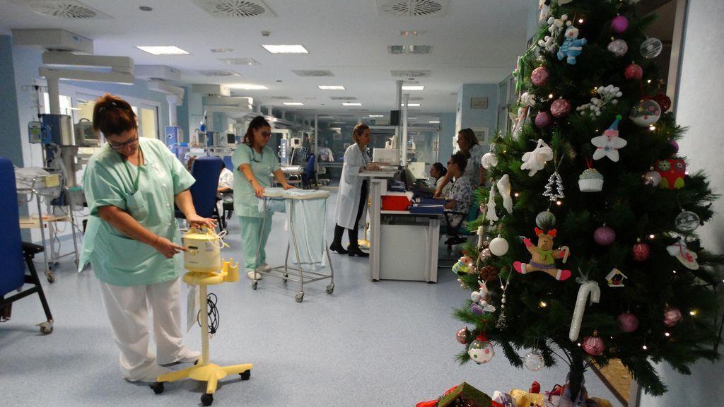 """Alertan de un """"diciembre mortal"""" por el coronavirus si no aplicamos nuevas restricciones"""