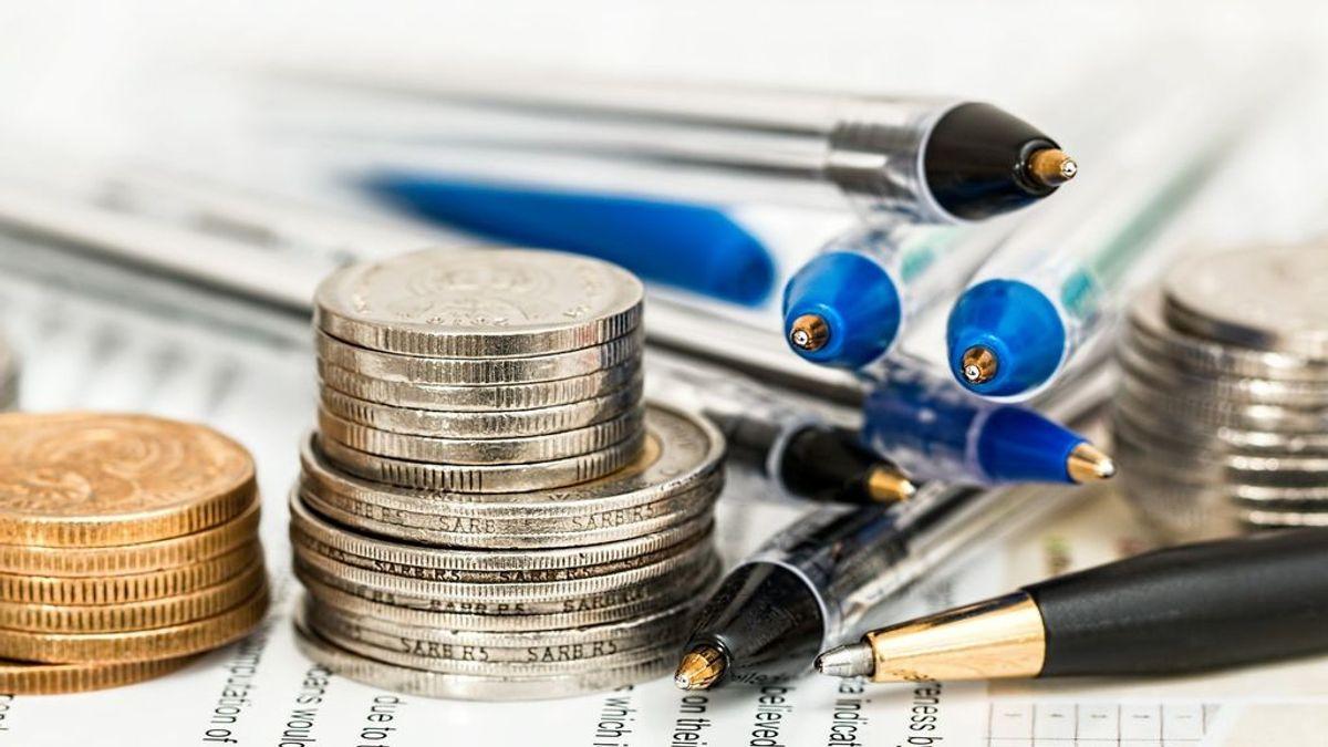 Las mejores 'apps' para ahorrar dinero