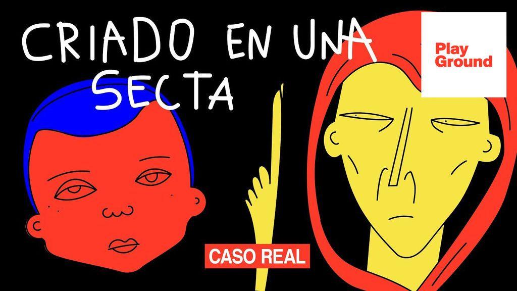 CASO REAL_ SECTA_MINIATURA_PG