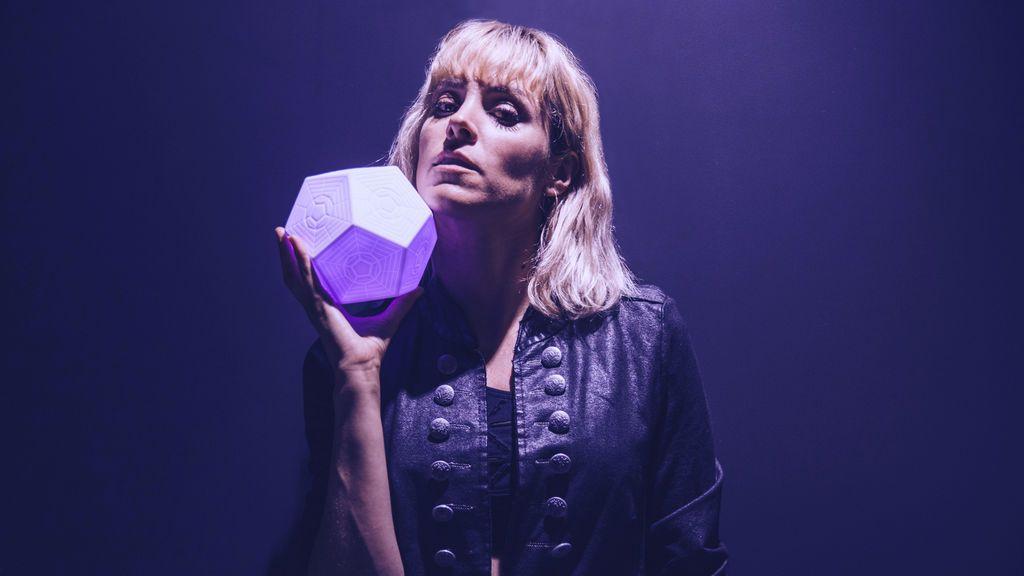 Maggie Civantos, Destiny 2