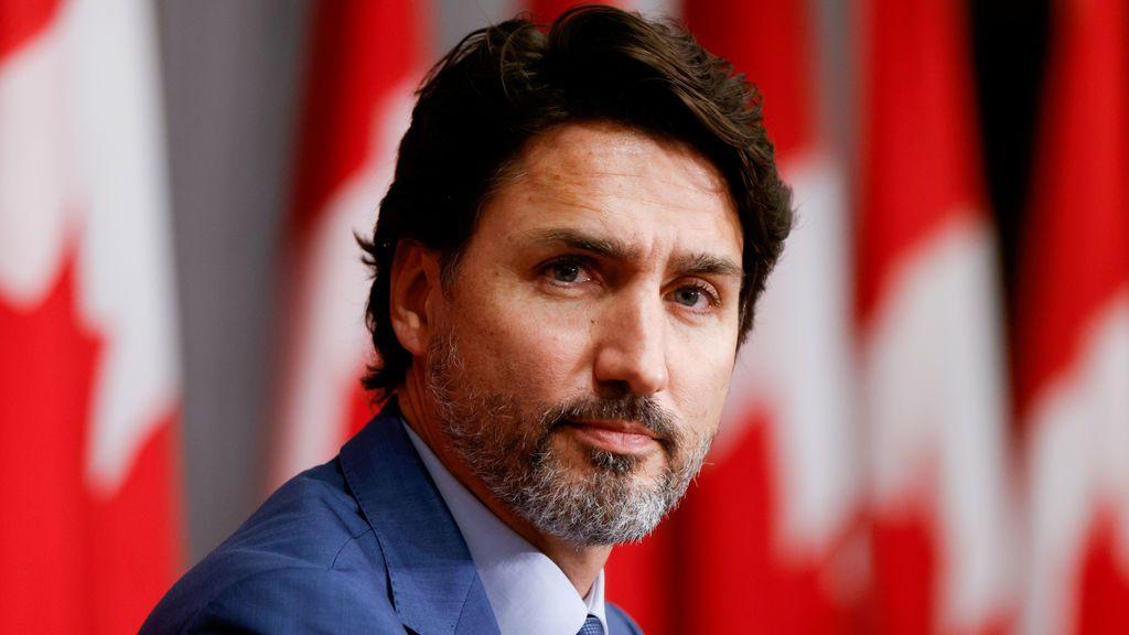 Canadá: el destino del primer ministro Trudeau, en juego por un enfrentamiento con la oposición