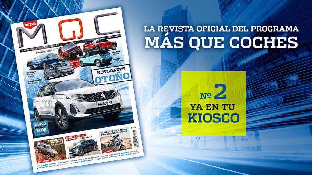 revista-mas-que-coches-2