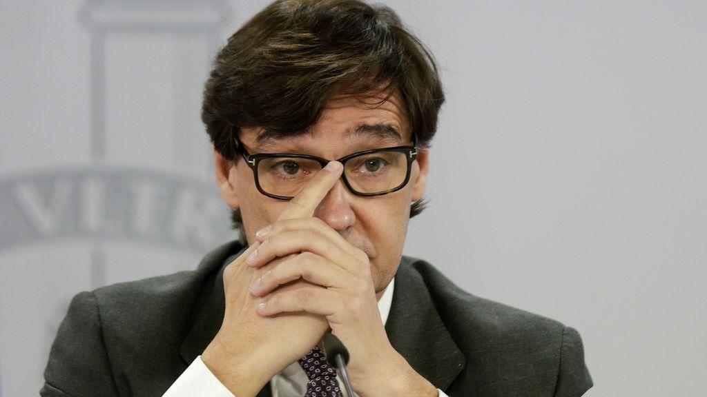 EuropaPress_3384753_ministro_sanidad_salvador_illa_comparece_rueda_prensa_posterior_consejo