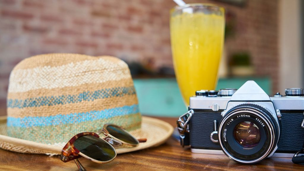 Cinco agencias que organizan los viajes de lujo más deseados por la gente VIP