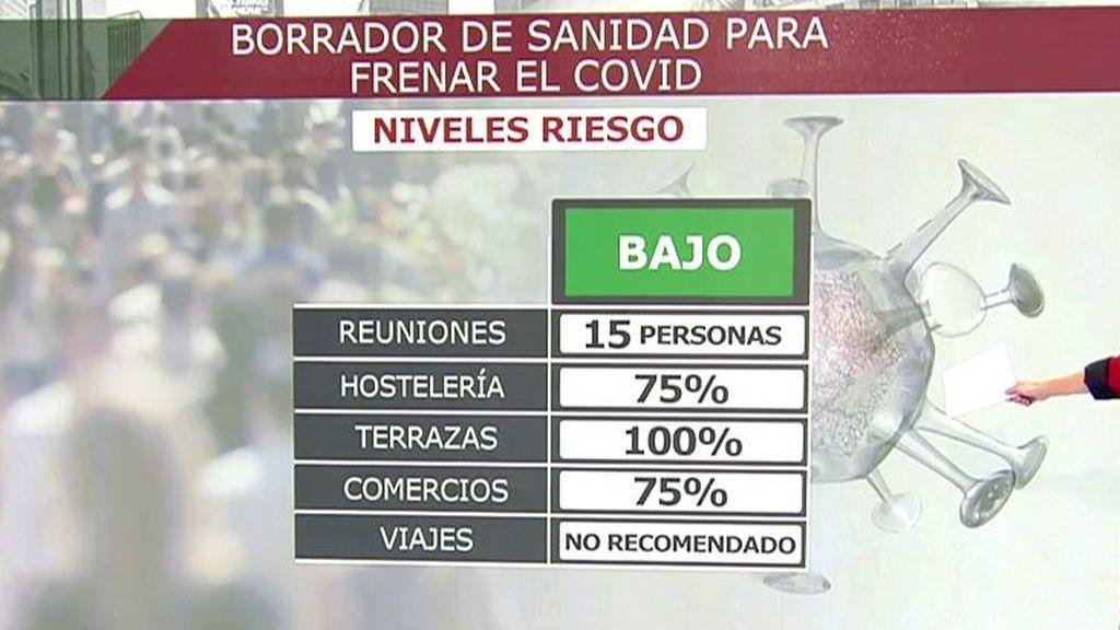 2020_10_22-1540-REC_Cuatro_REC.ts.0x0.144304309527300
