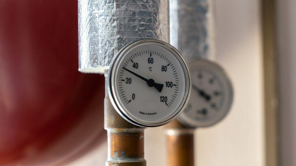 Cómo ahorrar en la calefacción durante el invierno y en qué momento debemos ventilar