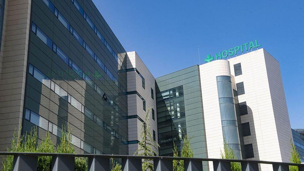 EuropaPress_3380215_hospital_universitario_san_cecilio