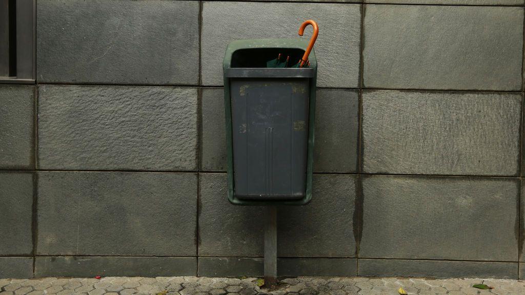 Las lluvias van a menos en casi toda España: el tiempo que va a hacer el viernes