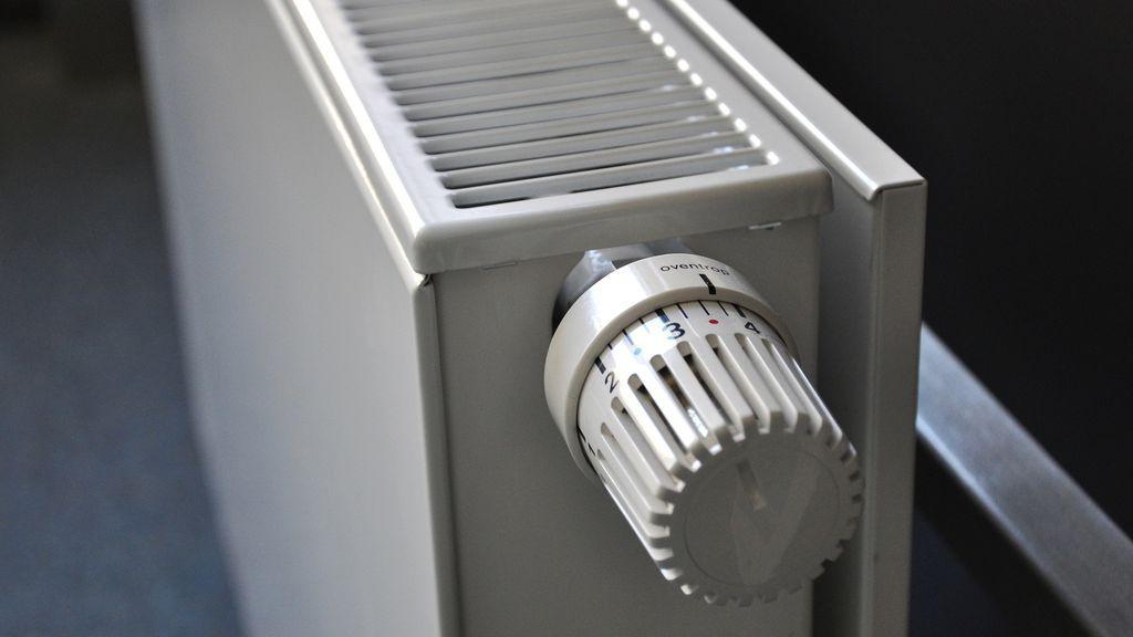 Limpieza de radiadores: cómo prepararlos para la llegada del invierno