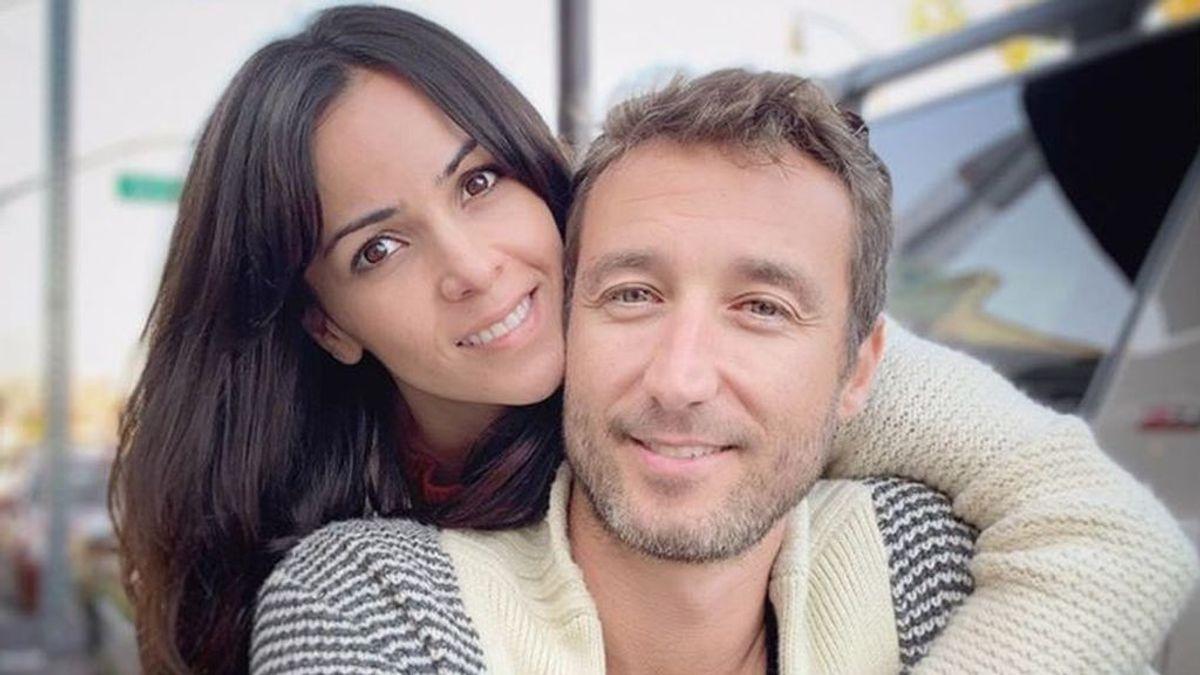 Los siete años juntos de Raquel del Rosario y Pedro Castro: dos hijos, Malibú y una lección de vida
