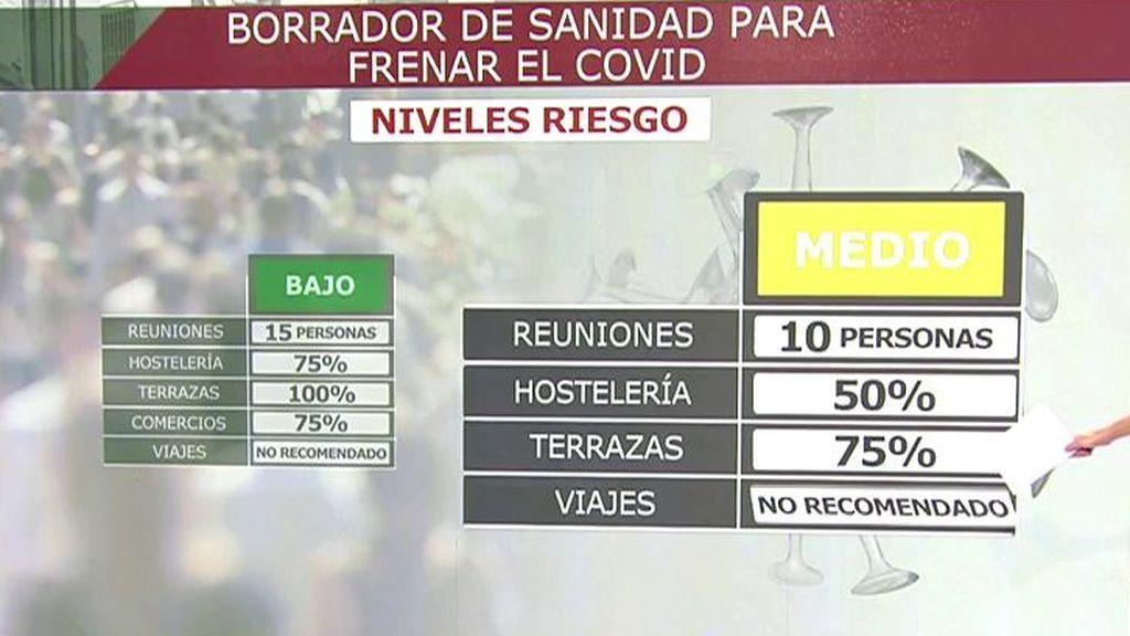 2020_10_22-1540-REC_Cuatro_REC.ts.0x0.144304310330100