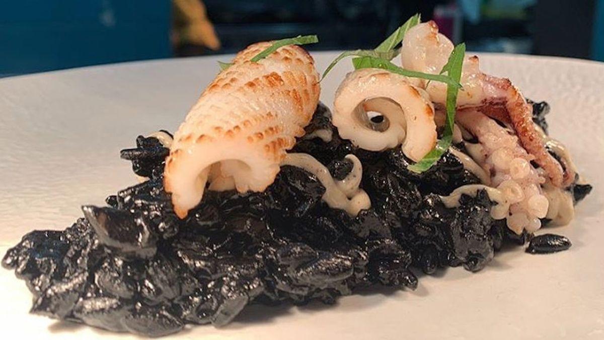 Estrellas Michelin en casa: los restaurantes de alta gastronomía se lanzan al mercado del 'take away' en Cataluña