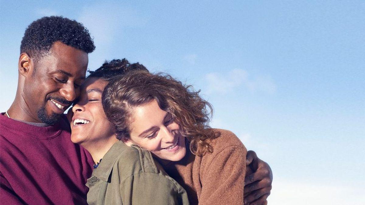 El 15% de los españoles ha hecho un trío alguna vez en su vida, según un estudio