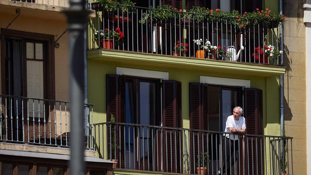 La que se avecina en la comunidades de vecinos: los presidentes, atrapados en el cargo