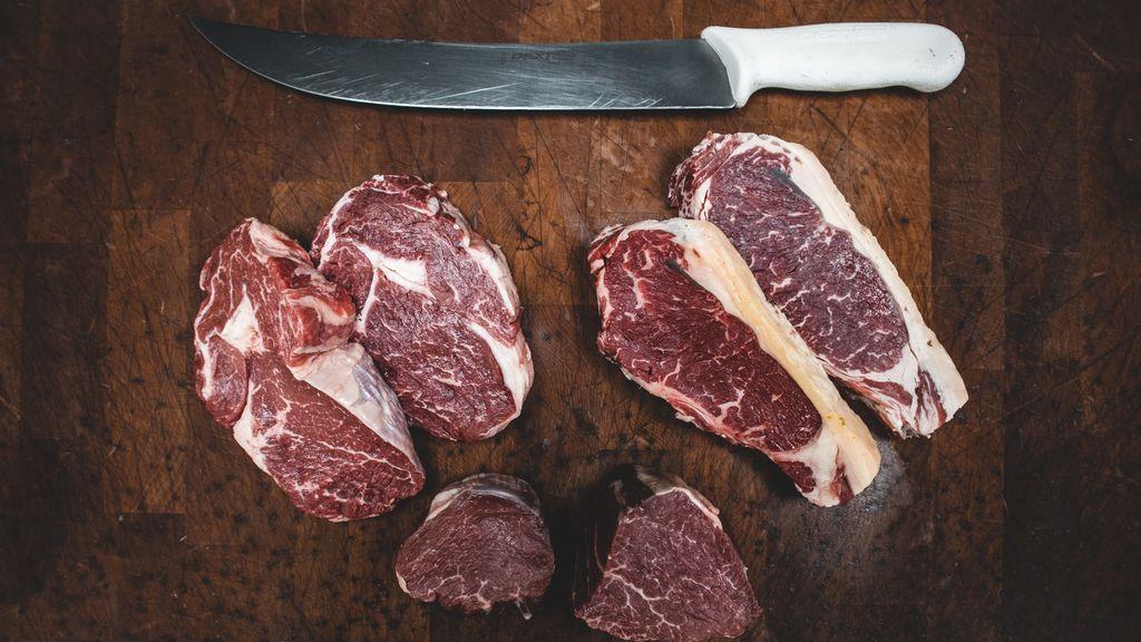 Seis platos carnívoros que sustituirán a las barbacoas de verano durante los meses de frío