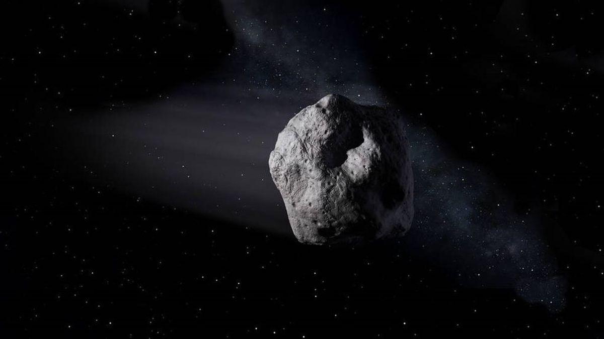 Un asteroide podría impactar contra la Tierra el próximo 2 de noviembre: ¿Qué consecuencias tendría?