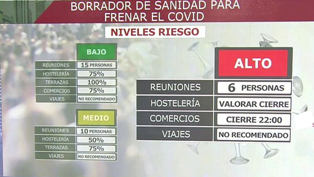 2020_10_22-1540-REC_Cuatro_REC.ts.0x0.144304311276900