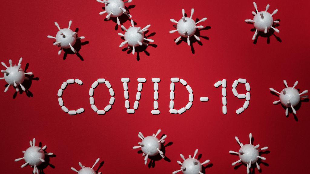 Reinfección de coronavirus: qué sabemos hasta ahora