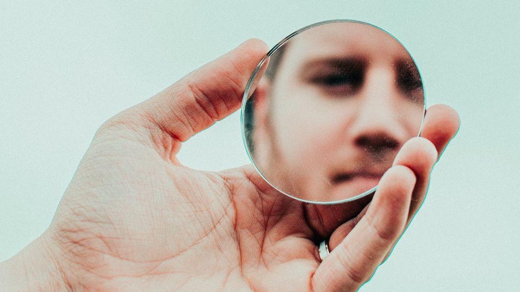 Rutina de día para hombres: los básicos para el cuidado facial que no puedes ignorar