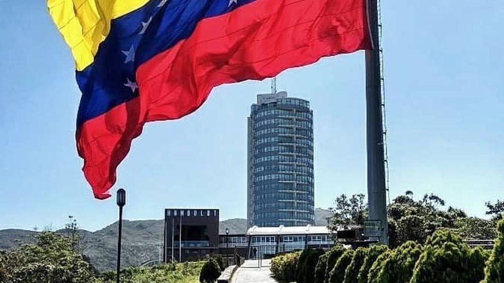 Venezuelahotel4