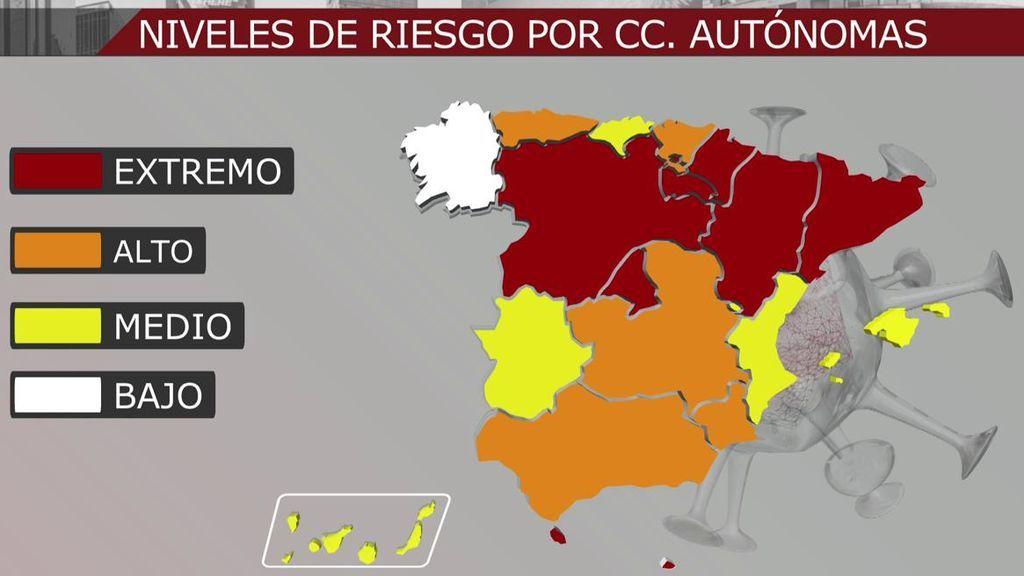 2020_10_23-1603-REC_Cuatro_REC.ts.0x0.144312210828900