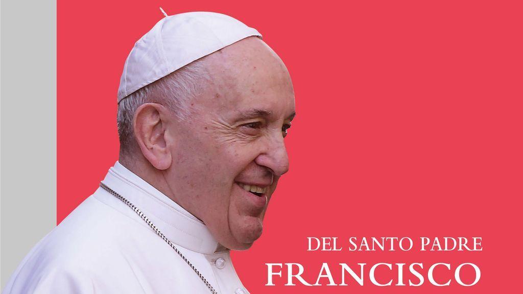 Sánchez busca la bendición del papa