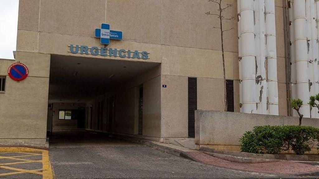 """Melilla pide declarar el estado de alarma ante """"la grave situación sanitaria"""" por el coronavirus"""