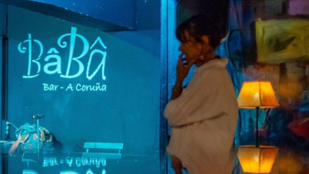 """Cristina Toba, propietaria de una sala de conciertos: """"A pesar de haber hecho un ERTE tengo que cerrar. No puedo acumular más deudas"""""""